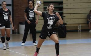 El Rincón Fertilidad jugará en Elche un torneo contra rivales de Primera