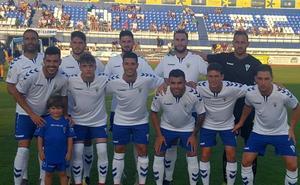 El Marbella se rearma para volver a pelear por la promoción de ascenso a Segunda