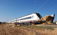 El Ayuntamiento de Fuente de Piedra pedirá la retirada de los pasos a nivel del municipio tras el accidente del tren
