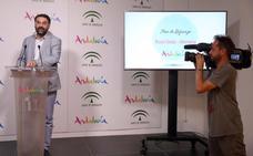 Andalucía invertirá 2,3 millones para recuperar turistas británicos y alemanes