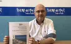 Los 22 kilómetros del litoral de Vélez-Málaga contarán por primera vez con planes de emergencia