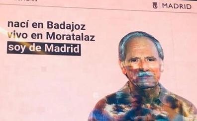 Monago exige a Carmena que retire una campaña que se «cachondea» de los extremeños
