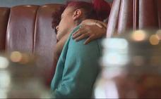 La madre de un niño de nueve años denuncia que su hijo se suicidó por acoso en el colegio tras revelar que era gay