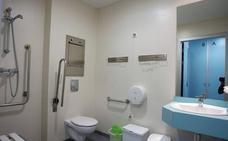 Desaconsejan el uso de secadores de manos eléctricos en hospitales