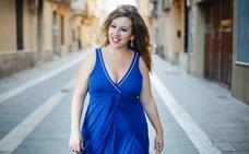 Berna Perles: «Hay mucha falta de interés hacia la ópera»