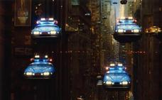 ¿Automóviles voladores? Japón cree que pronto serán una realidad