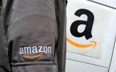 Amazon eleva el precio de su suscripción Prime de 19,95 a 36 euros al año