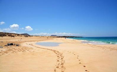 Canarias defiende seguir teniendo una hora menos que el resto de España por su carácter «identitario»