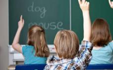 Cuatro colegios de la provincia de Málaga se incorporan a la red de centros bilingües