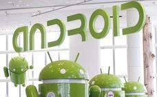 Una vulnerabilidad en Android permite geolocalizar sin permiso a los dispositivos