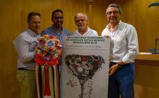 El Concurso de verdiales de Benagalbón cumple su 25 aniversario cargado de novedades
