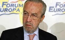 Pedro Arriola deja de ser asesor externo del PP