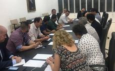 El nuevo Gobierno, dispuesto al trasvase de Iznájar, pero sólo para consumo humano