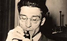 Del escritor crónicamente triste al pintor tristemente crónico: Cesare Pavese y Henri de Toulouse-Lautrec