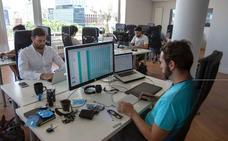 Un estudio avisa de que el 74% de los españoles ha ido a trabajar estando enfermo