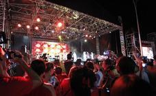 Málaga extiende la temporada festivalera: cuatro citas que no te puedes perder
