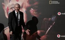 La serie 'Genius: Picasso' se lleva dos Emmys en una gala en la que triunfa 'Juego de tronos'