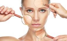 Cómo mimar la piel tras los excesos del verano