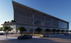 Soloptical proyecta un edificio en Ortega y Gasset para su nueva sede nacional