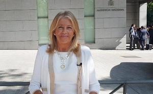 Marbella recupera otros 2,3 millones de euros por las indemnizaciones de los casos Saqueo I y II