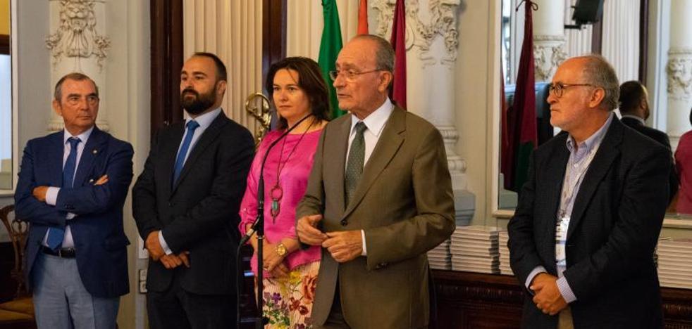 La transformación de Málaga, un espejo para América Latina
