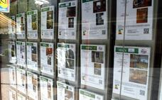 Los impuestos de la Junta ligados al mercado inmobiliario subirán en 74 municipios de Málaga