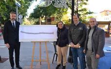 Mijas y Fuengirola inician el curso con varios anuncios de obras en un año electoral