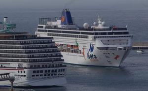 Conceden al Puerto el premio Importante del Turismo 2017