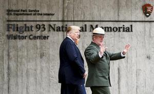 La herencia desconocida de los atentados del 11-S