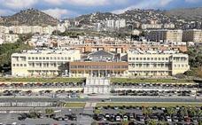 Vélez-Málaga amplía el servicio de ayuda municipal al transporte universitario