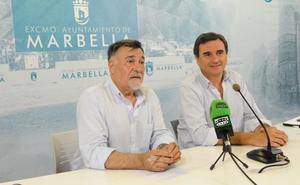 Marbella consultará en una encuesta el destino de los 15 millones recuperados en causas judiciales
