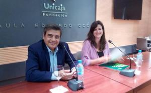 Convocan un premio para potenciar la innovación en la medicina infantil