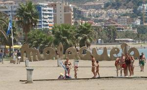 Detienen a un joven en Málaga por inducir a su pareja de 16 años embarazada a abandonar su hogar