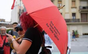 Recurren ante la Audiencia Nacional la inscripción del sindicato Trabajadoras Sexuales