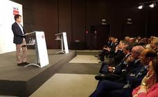 Manuel Valls aborda los nacionalismos y populismos en un foro de SUR