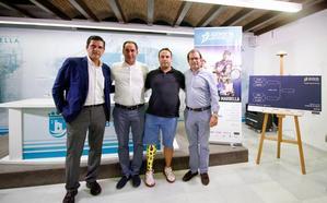 El duelo Safin-Ivanisevic abre el día 28 la Senior Masters Cup en Marbella