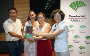 Música clásica y más en la Sala María Cristina: Pepe Habichuela, Chano Domínguez y Rosa Torres-Pardo abren el curso