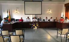 La oposición de Casares lamenta que el anuncio de obras sea «electoralista»