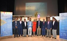 Fuengirola reúne a más de 150 expertos y científicos en el Foro Mar de Alborán