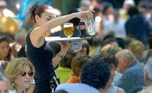 Málaga mantiene un crecimiento del 3%, por encima de la media nacional