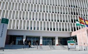 Condenado a 18 años de prisión por abusar de los hijos de una amiga