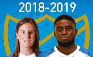 SUR regala este sábado la Guía de la Liga 2018-19