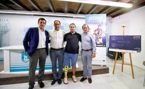 La Senior Masters Cup reúne a tres números uno mundiales en Marbella