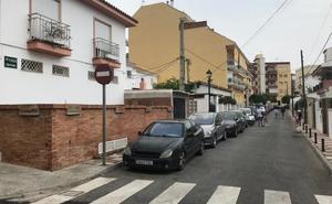 Fuengirola remodelará en octubre tres vías importantes del centro