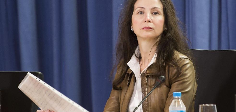 El Poder Judicial archiva el expediente a la jueza Alaya por sus críticas a los fiscales