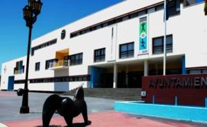 El consejo de Litosa rechaza la destitución del gerente, como pedía el gobierno municipal de Torremolinos