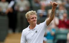 Davidovich, semifinalista de un Challenger, en su mayor hito como sénior