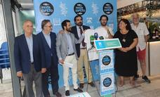 Marbella organiza una 'Fiesta del Espeto' para apoyar su candidatura