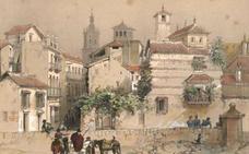 Cuando Málaga combatió la fiebre amarilla a cañonazos
