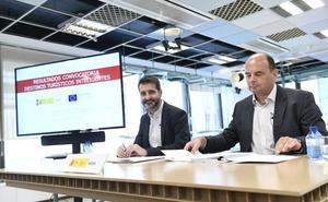 Red.es selecciona siete proyectos andaluces de turismo inteligente